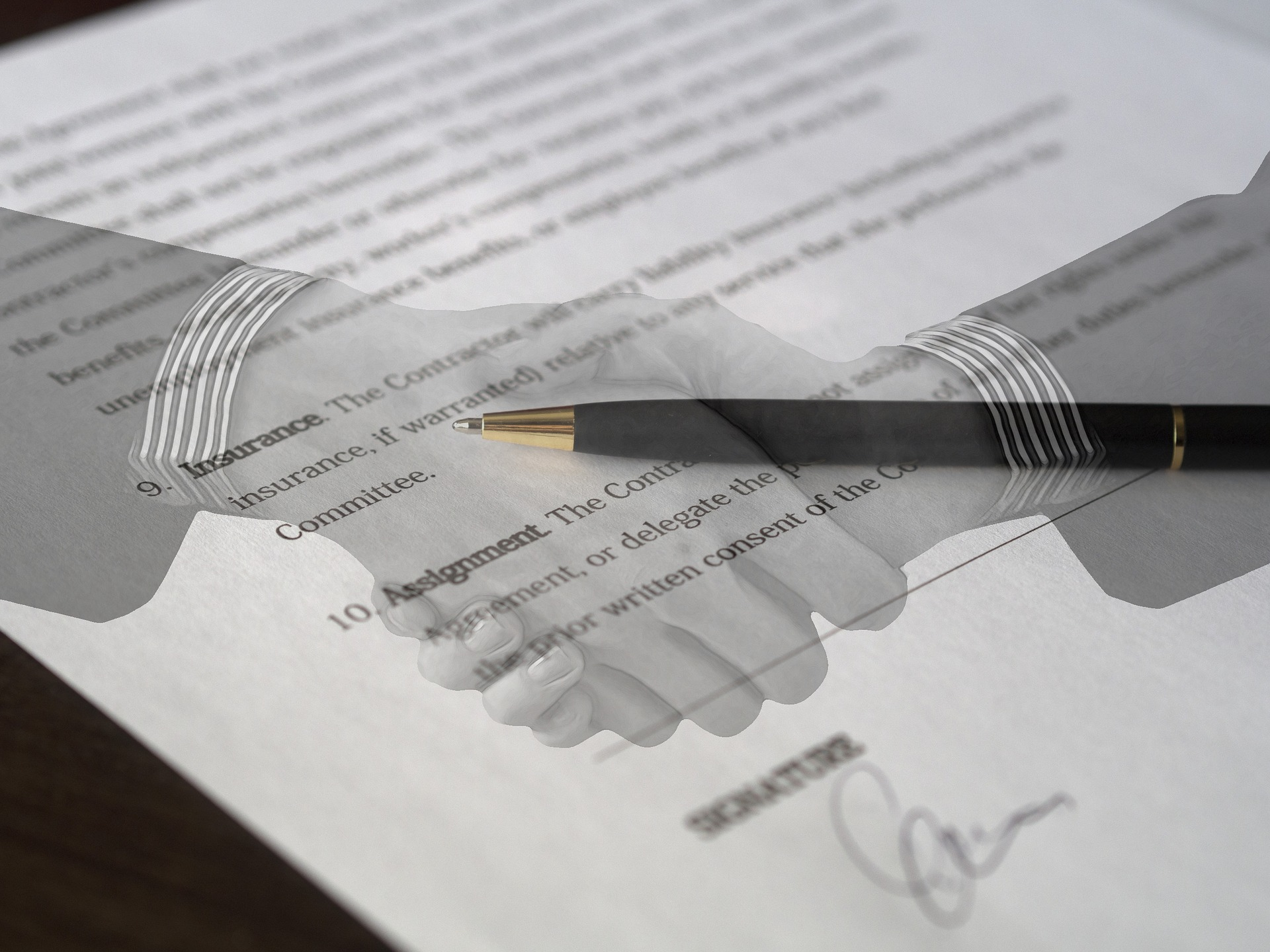 3 Steps to Take After an Unsuccessful Negotiation