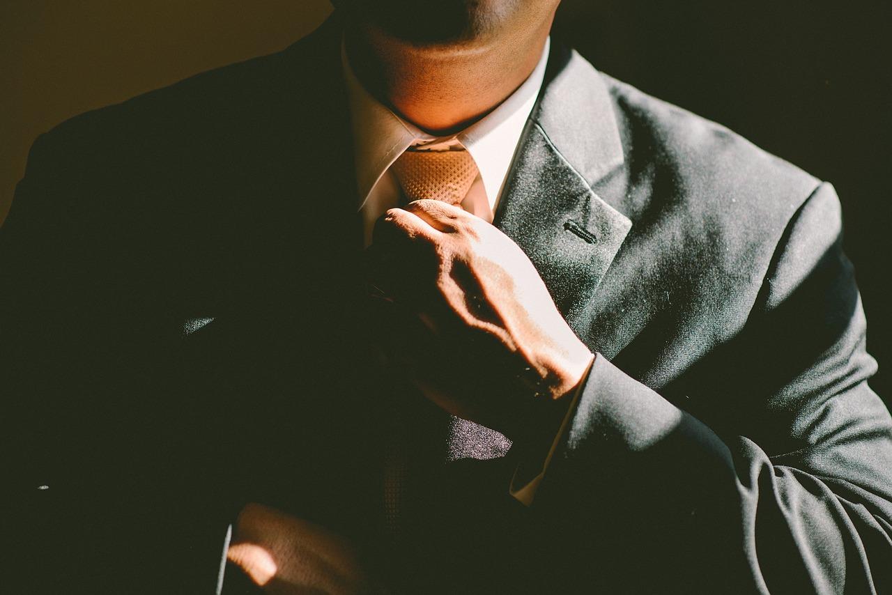7 Habits of Highly Effective… Negotiators