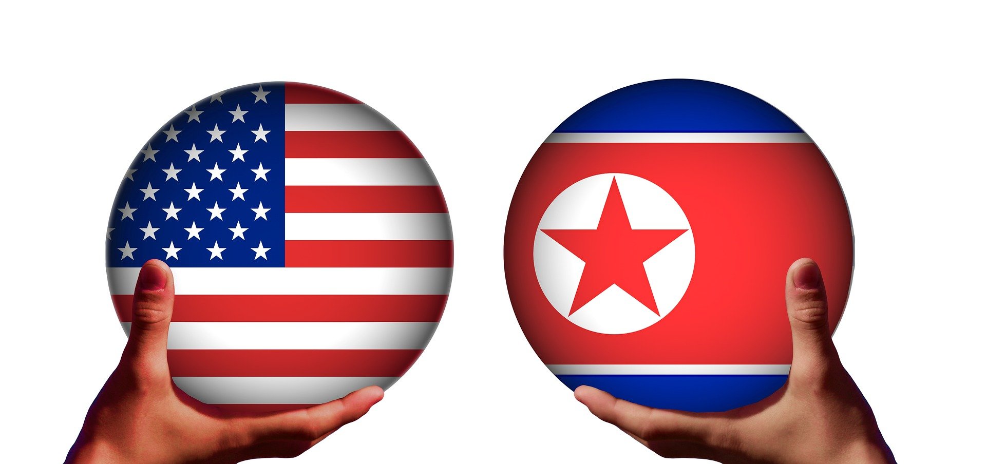How to Negotiate with North Korea
