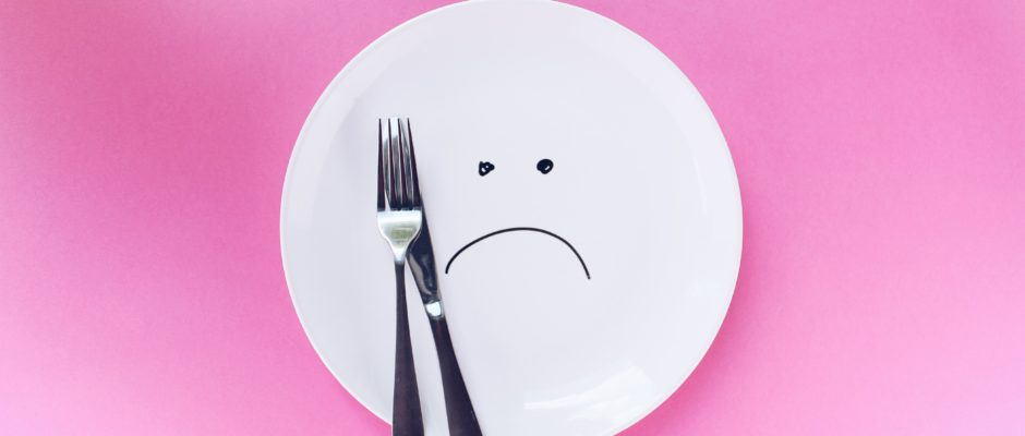 Eat First, Negotiate Later! (And Other Overlooked Negotiation Tips)