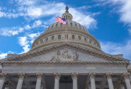 Federal Legislative Updates