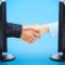 Business Divorce Negotiating COVID-19 Joe Campolo