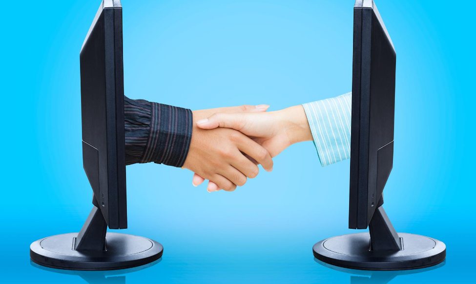 Business Divorce: Negotiating with Your Business Partner